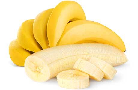 Going bananas for Fairtrade?
