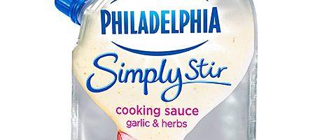 Stirring stuff – Philadelphia sauces