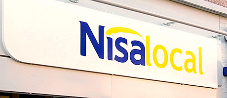 Nisa posts record recruitment
