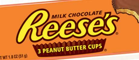 A piece of the action – Reese's seeking further growth
