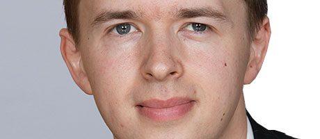 Conciliation process to cut tribunal risks