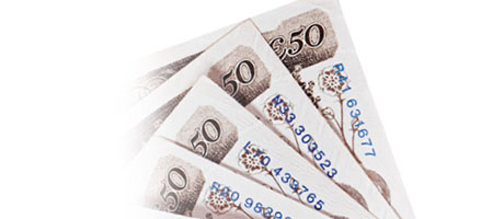 Paypoint adds Ukash