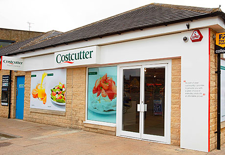 OFT to probe Costcutter / P&H deal