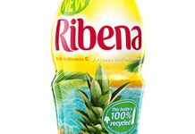 RIBENA, a blackcurrant drink for 70 years, has gone tropical. With the exotic flavour sector growing at 20%, maker GlaxoSmithKline (GSK)introduced Mango and Lime and Pineapple and Passion Fruit in a 500ml ready-to-drink bottle earlier this year.