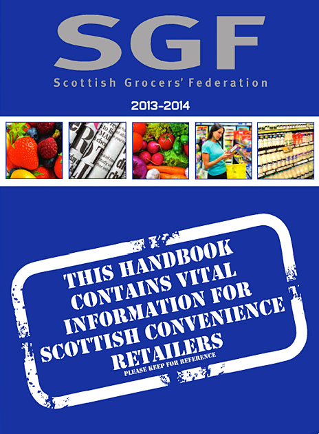 scottish_grocers_federation_handbook