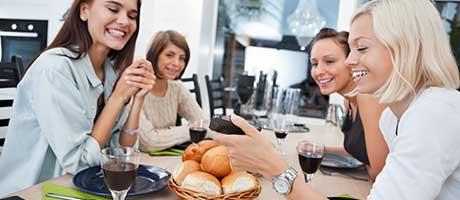 Women bear brunt of drinks tax hike