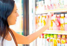 The summer months present major opportunities to boost soft drinks sales. But for c-stores, many of whom excel in providing drinks for immediate consumption, having chilled, merchandised and back-up stock will be vital.