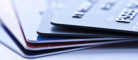 Credit card charge cap will save businesses a billion