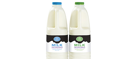 Dairy giant plans closures