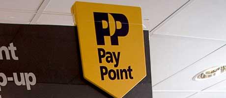 Daily pay scheme