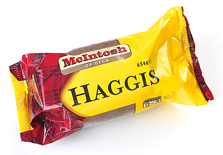 Related Keywords Amp Suggestions For Scottish Products