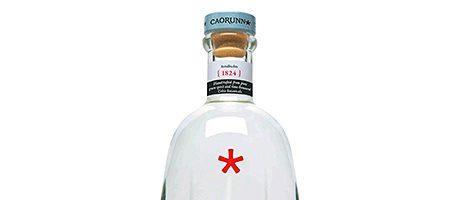 Caorunn's tonic – Scottish Tesco's snap up spirit