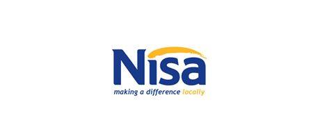 Positively NISA