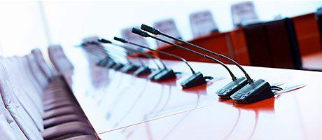 Scotmid in merger talks