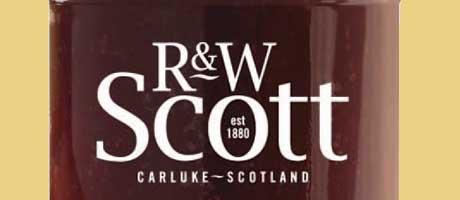 Preserve a Scottish jam tradition