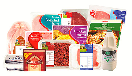 Londis chills out – Firm launches sizable chilled range