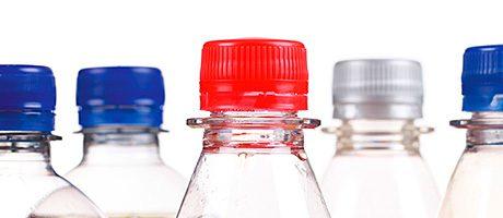 Water soars in heatwave – Drinks category performance update