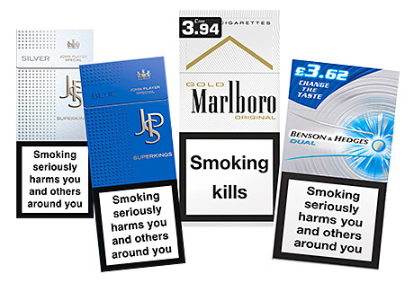 Where to buy cheap cigarettes Lambert Butler in Brisbane