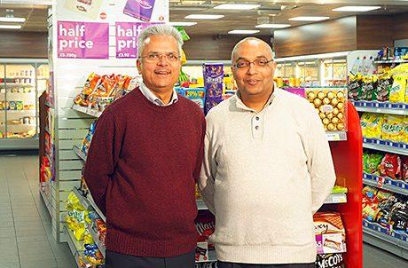 East side story – Prudent partners undertake refurb