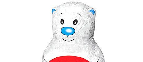 Nestlé's tips for a quality Christmas