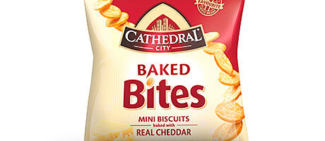Cheese and biscuits – Burton's Biscuit Company