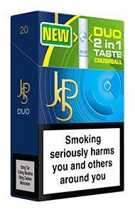 Good London cigarettes Camel brands