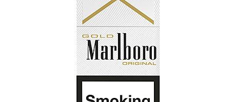 Euro tobacco restrictions closer
