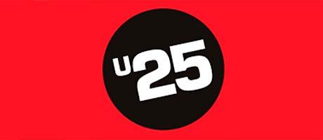 Challenge 25 success fuels agent crimes