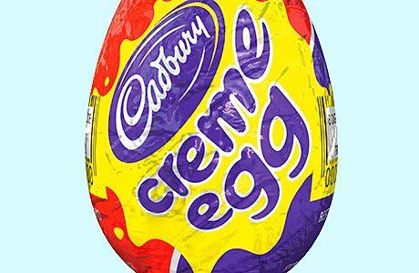 Bestway's Easter plan
