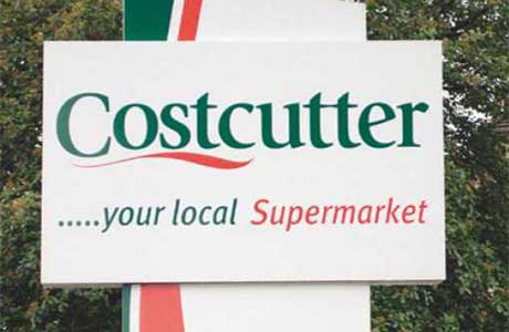Costcutter adds stores