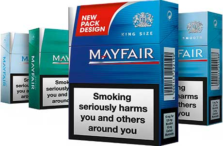 Marlboro coupon codes may 2016