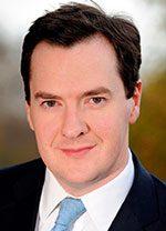 George Osborne's budget pleased the drinks industry