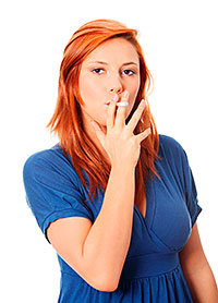 The Smoking Toolkit Study has found that e-cigs are rivalling nicotine replacement products for quitters