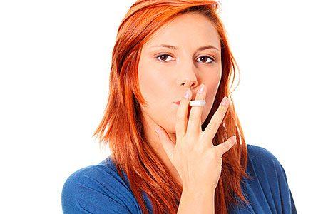 More than 2m using e-cigs
