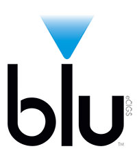 blu eCigs UK