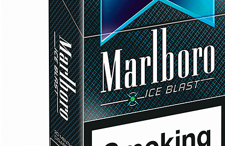 Marlboro firm in new deal