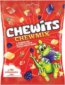 Core-Chewmix_0514a