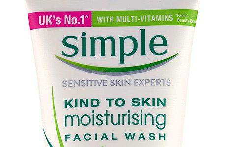 Skin care targets big city sales