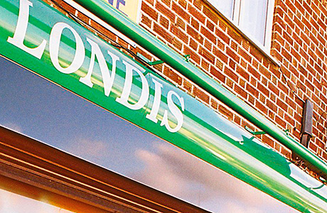 Londis summer pre-sell up 205%