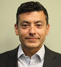 Damian Guha, Mars Petcare UK,