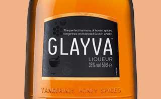 Glam Glayva