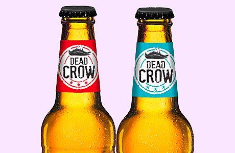 Spirit beers back NME