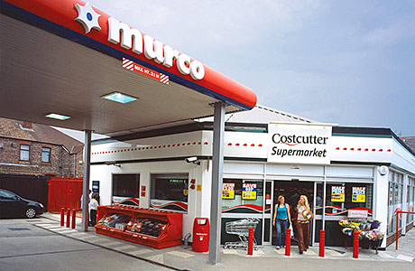 MFG's Murco deal adds 228 sites and 200 dealers