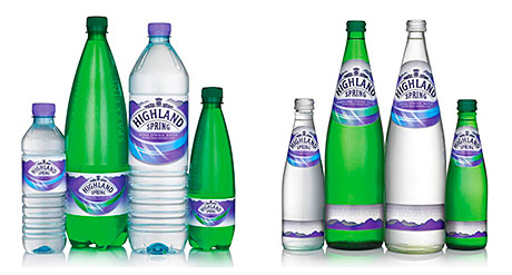 how to choose type of bottle