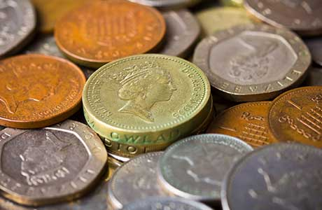 Low pay consultation launched