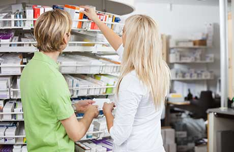 Bestway takes Co-operative chain of pharmacy outlets