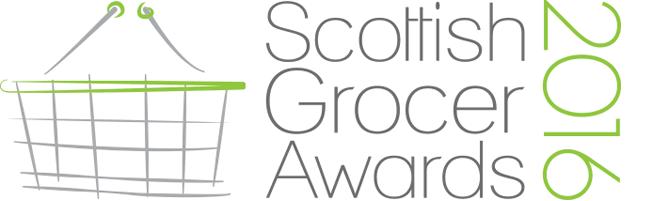 Scottish Grocer Awards