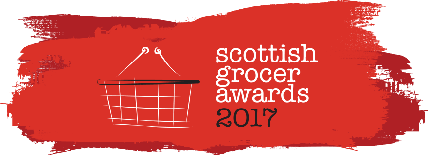Scotytish Grocer Awards 2017