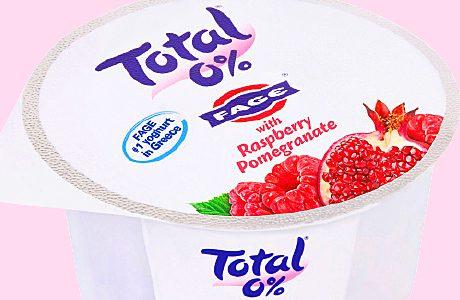 Flavours drive Greek growth