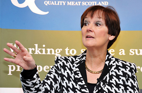 IGD chief says it's time for change